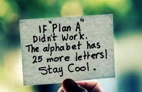 Plan a-z