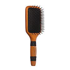woodenbrush