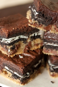 Slutty-Brownies-3