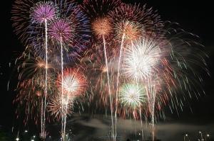 fireworks-finale
