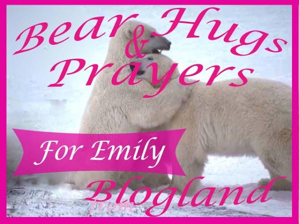 For Emily 3